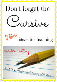 Best 25+ Handwriting practice for kids ideas on Pinterest ...