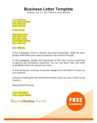 Introductory Letter Introductory Letter Templates Company Intro Email Best Introduction