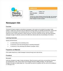 Newspaper Classified Ads Template Templates Classified Ads Website Template Classipost Html Nulled