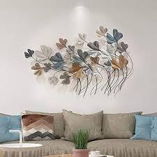 metal decoration wall decor metal wall