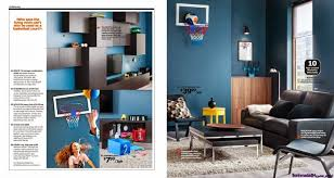 ikea office furniture catalog. fine ikea usa office design for furniture catalog 16 chairs by csmonitor