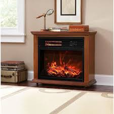 Bionaire Electric Fireplace Heater Reviews  Fireplace IdeasBest Fireplace Heater