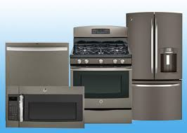 Full Kitchen Appliance Package 4 Piece Kitchen Appliance Packages Stainless Package Sale Costco
