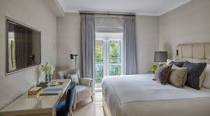 berkeley interior design. Décor Inspiration | A Suite At The Berkeley Hotel London By Helen Green Design Interior