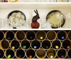 diy wine rack. Perfect Diy DIY Wine Racks On Diy Rack M