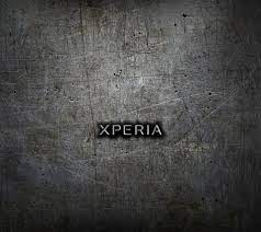 Xperia wallpaper, Sony xperia ...