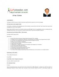 stunning can resumes be front and back ideas simple resume