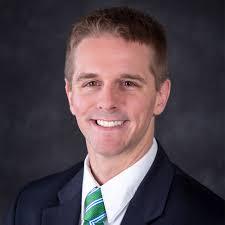 Dr. Michael D. Smith, M.D. | Hand Surgeon In Birmingham AL | Wrist &  Shoulder