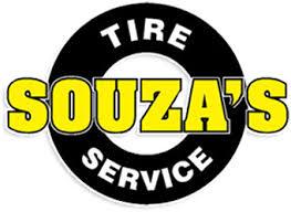 <b>Tires</b> 101 on <b>Air Pressure</b> :: Souza's <b>Tire</b> Service
