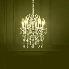 chandelier bathroom lighting. Chandelier Light In Bathroom C Wf Small Curve Arm Lighting Pics O