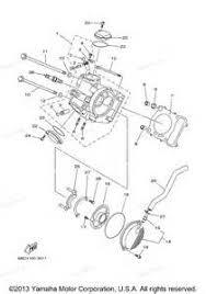 2000 yamaha kodiak 400 wiring diagram 2005 yamaha kodiak 450 wire harness 2004 4l60e solenoid replacement on 2000 yamaha kodiak 400 wiring diagram