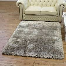 carpet sample rug seamed samples free fqhwb com