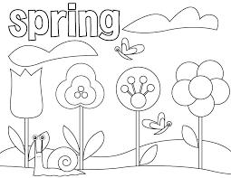 Free Printable Preschool Alphabet Coloring Pages Free Printable
