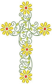 Image result for summer church clipart