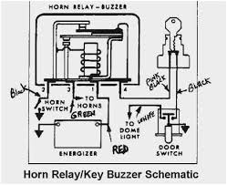 horn wiring diagram relay elegant installing the horn flow horn wiring diagram relay new gm horn relay wiring diagram wiring diagram of