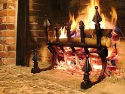 plain vertical grates decorative fire grate for fireplace open how to measure your firlace classic fireplaces grate