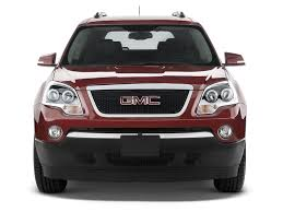 gmc acadia reviews and rating motor trend 17 52