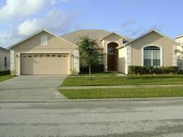 4 Bedroom Houses For Rent 4 Bedroom Houses For Rent In Florida Blinkynet  Style