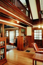 craftsman lighting dining room. best 25 craftsman dining room ideas on pinterest chairs tables and curtains lighting