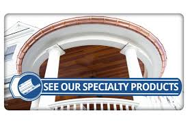 gutter repair seattle. Wonderful Seattle Specialty Gutter Products With Repair Seattle T