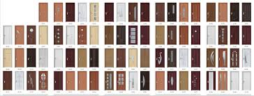modern interior door styles. Interior Door. Modren Door Throughout Modern Styles