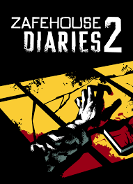 Full screen mode : Zafehouse: Diaries Tech support Zafehouse Diaries 2 Cheats, Tips Secrets Zafehouse Diaries 2 » free download cracked-games