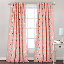 pink girl curtains bedroom childrens curtains children s lime green curtains living room curtains blue curtains