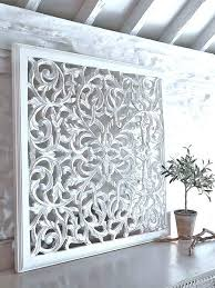 wood carvings wall decor carved wood wall panel fancy idea white wood wall decor with carved