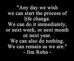 Jim Rohn Quotes Cool Citations De Jim Rohn Jim Rohn Quotes IsgdCLx Flickr