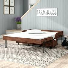 bredabeds murphy bed reviews storage oaks queen with mattress double bedroom beds lift captains grey twin murphy bed