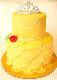 Belle Birthday Decorations Easy 100st Birthday Cake Decorating Ideas Male Cakes Birthday 34