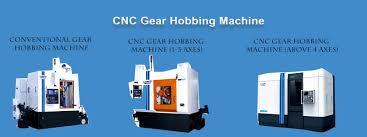 K Chart Gear Inspection Gear Testers Cnc Gear Measuring Machines Mumbai India