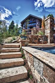 Best Images About Colorado Interior Design On Pinterest - Mountain home interiors