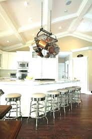 Vaulted ceiling lighting Diy Vaulted Ceiling Lighting Ideas Vaulted Ceiling Home Design Ideas Vaulted Ceiling Lighting Ideas Vaulted Ceiling Lighting Kitchen High