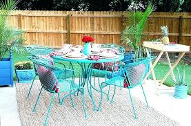 iron outdoor furniture wrought iron patio table outdoor furniture image of parts wrought iron outdoor chairs iron outdoor furniture