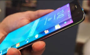 samsung s6 review