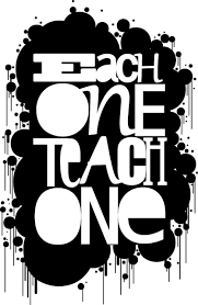 each one teach one quote inspirational quote each one teach one  each one teach one quote inspirational quote each one teach one