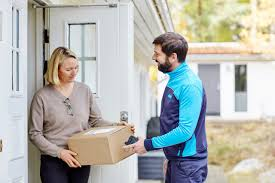 Package Delivery Send Letters Parcels Pallets And More With Postnord Postnord