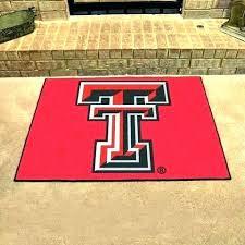 texas star rugs star rug star area rug star area rugs lone tech star rugs