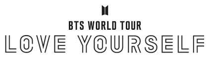 Datei:BTS World Tour Love Yourself logo.png – Wikipedia