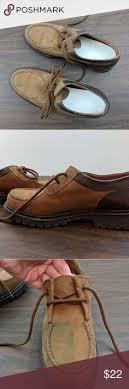 Woodland Sandals Size Chart 8 Best Woodland Shoes Images Woodland Shoes Dubai