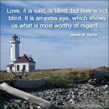 Lighthouse Quotes Fascinating Lighthouse Quotes About Love Quotes