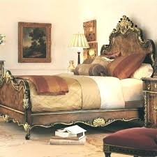 Henredon Bedroom Furniture Henredon Bedroom Furniture Prices ...