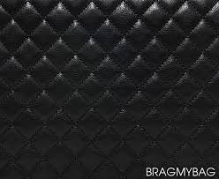 Chanel Leather Guide | Bragmybag & Chanel-calfskin-quilted-leather Adamdwight.com