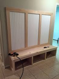 Mudroom Bench And Coat Rack Awesome Mudroom Bench And Coat Rack Mudroom Bench Tips And Ideas For Your