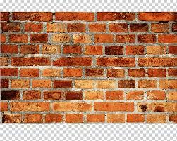 brick wall wall texture wall texture