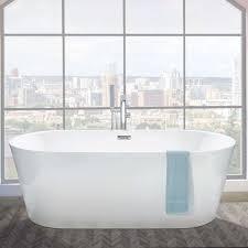 bath shower shelves bathroom shower corner shelves bathroom accessories shampoo holder permanent shower caddy hanging corner