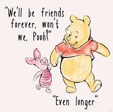 Beste Zitate Winnie Pooh Leben Zitate