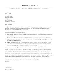 dear human resources cover letter dear human resources cover letter resume tutorial