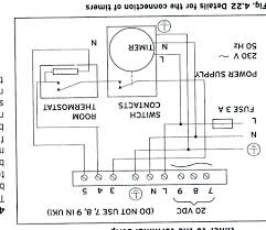 s plan wiring diagram honeywell y plan wiring diagram wiring Wiring Diagram For S Plan Central Heating System combi boiler wiring diagram central heating programmer wiring s plan wiring diagram honeywell boiler wiring diagram